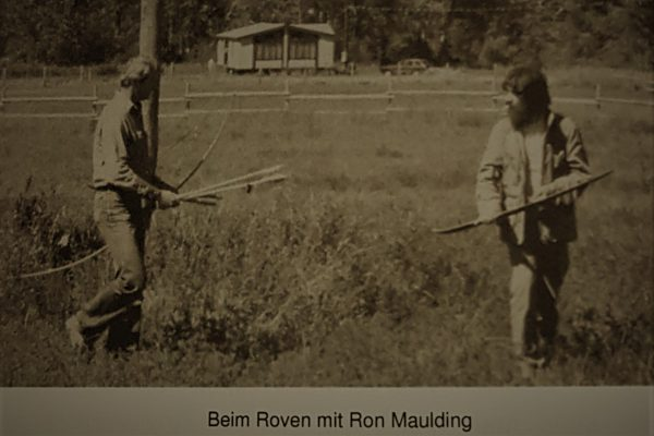 Push & Pull-Wamputah- Bogenschiessen-Sauerland-Hagen-Andreas Schmidt-Howard Hill-Bogenparcours_Moment-Ginger-Bavarian Longbow9